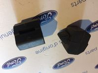 Ford Escort MK3/4/XR/RS New Genuine Ford bonnet buffers